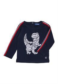 Just Small baby jongens shirt