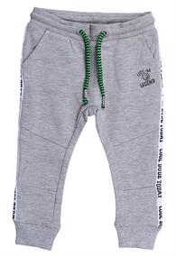 Just Small baby jongens sweat broek
