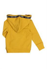 Just Small baby jongens sweater