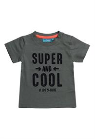 Just Small baby jongens T-shirt