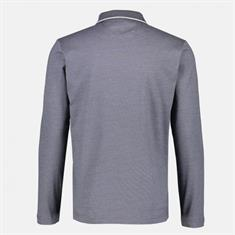 Lerros heren shirt polo