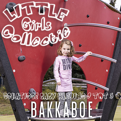 Little Gils Collectie