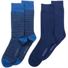 Marcmarcs heren sokken pakket