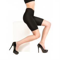 Marianne dames legging