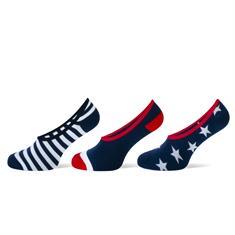 Marianne dames sokken