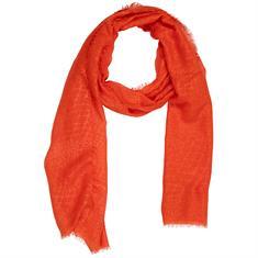 Multi Byoux dames sjaal