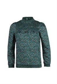 Persival meisjes blouse