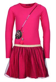 Persival meisjes jurk