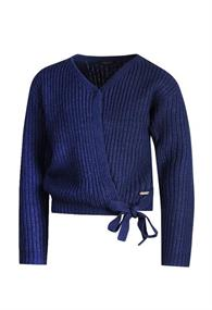 Persival meisjes overslag trui