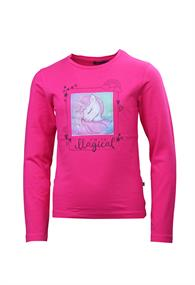 Persival meisjes shirt