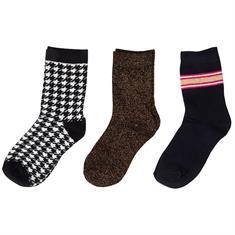 Persival meisjes sokken