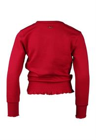 Persival meisjes sweater