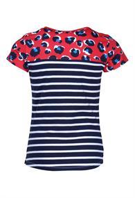 Persival meisjes T-shirt