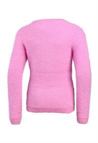 Persival meisjes trui