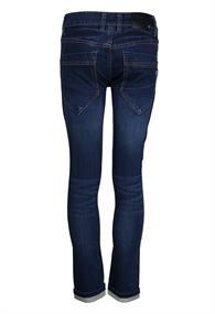 Ravagio jongens jeans