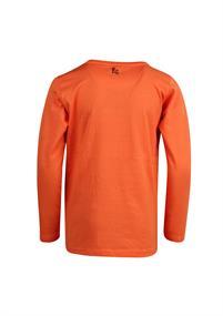 Ravagio jongens shirt