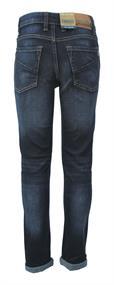 Ravagio jongens stretch jeans