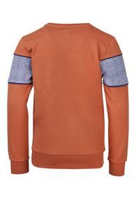 Ravagio jongens sweater