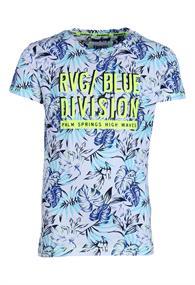 Ravagio jongens T-shirt