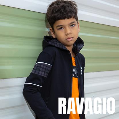 Ravagio