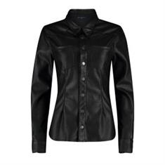 Red Button dames blouse