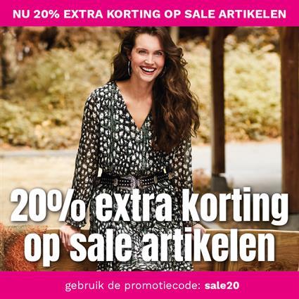 Sale20