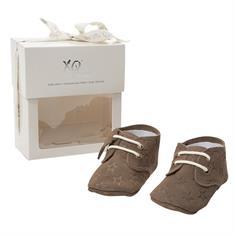 Sarlini baby schoentjes