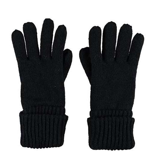 Sarlini jongens handschoenen