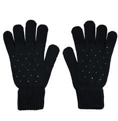 Sarlini meisjes handschoenen