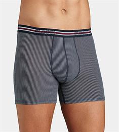 Sloggi heren short 2 pack
