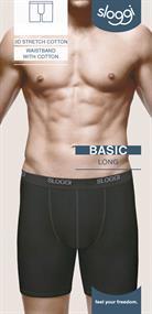 Sloggi Men Basic Long