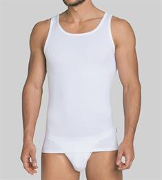 Sloggi Men Basic SH02 Vest N