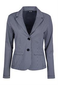 SoSoire dames blazer