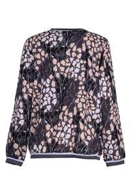 SoSoire dames blouse