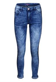SoSoire dames jeans stretch