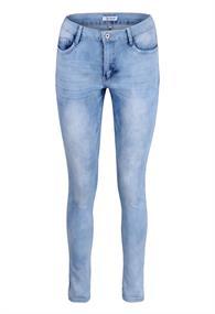 SoSoire dames jeans