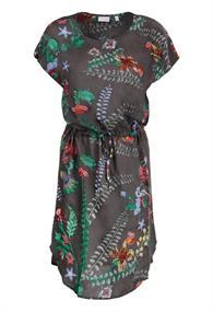 SoSoire dames jurk