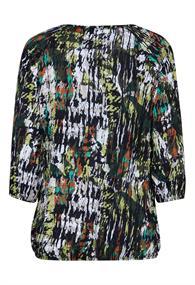 SoSoire dames shirt