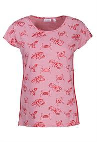 SoSoire dames T-shirt