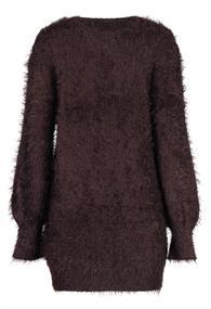 SoSoire dames vest