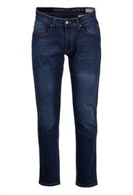Stonecast heren jeans lengte-34