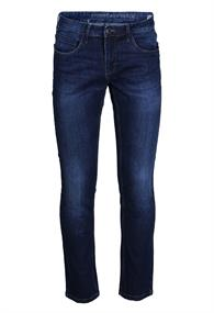 Stonecast heren jeans lengte 34