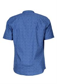 Stonecast heren overhemd
