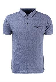 Stonecast heren Polo shirt