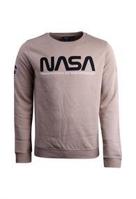 Stonecast heren sweater