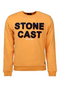 Stonecast heren sweater