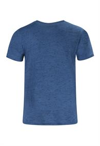 Stonecast heren T-shirt