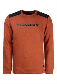 Stonecast heren trui