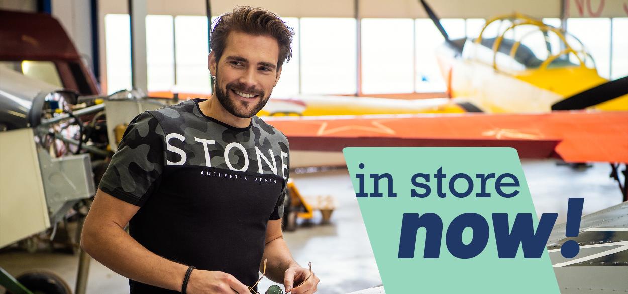 Stonecast New