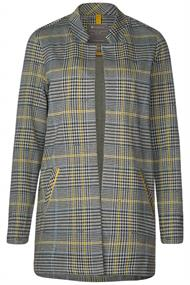 Street One dames blazer
